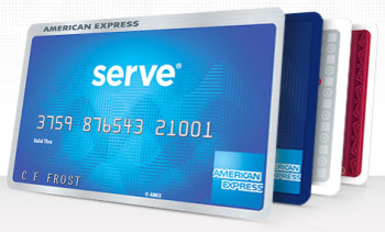 No security secured deposit low cards  credit