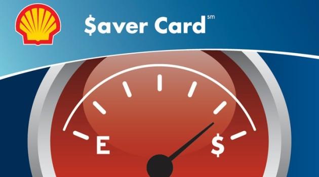 Bluebird Debit Card >> Debit Card Reviews | Best Prepaid Debit Cards