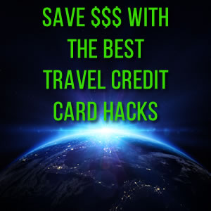 Best Credit Cards for Cheap Travel