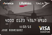 Usbank Lifemiles Reviews