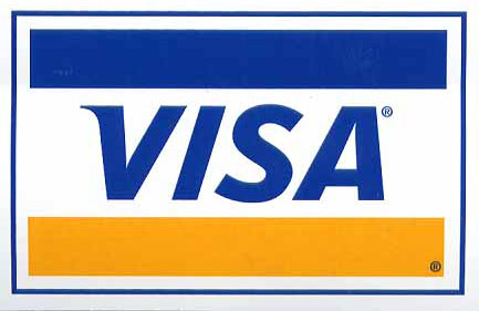 best prepaid visa credit card