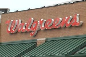 Walgreen's Launches A Prepaid Card